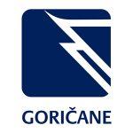 Goricane